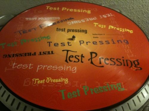 moxie-testpress