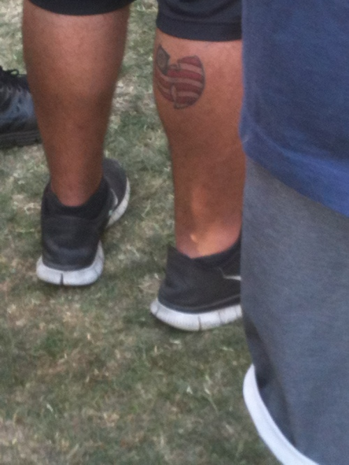 coachella2013-tattoo2