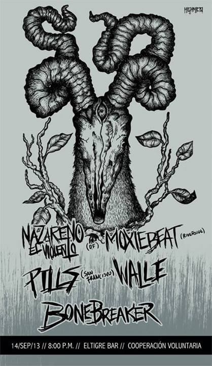 flier-nazareno-moxie-pills-2013